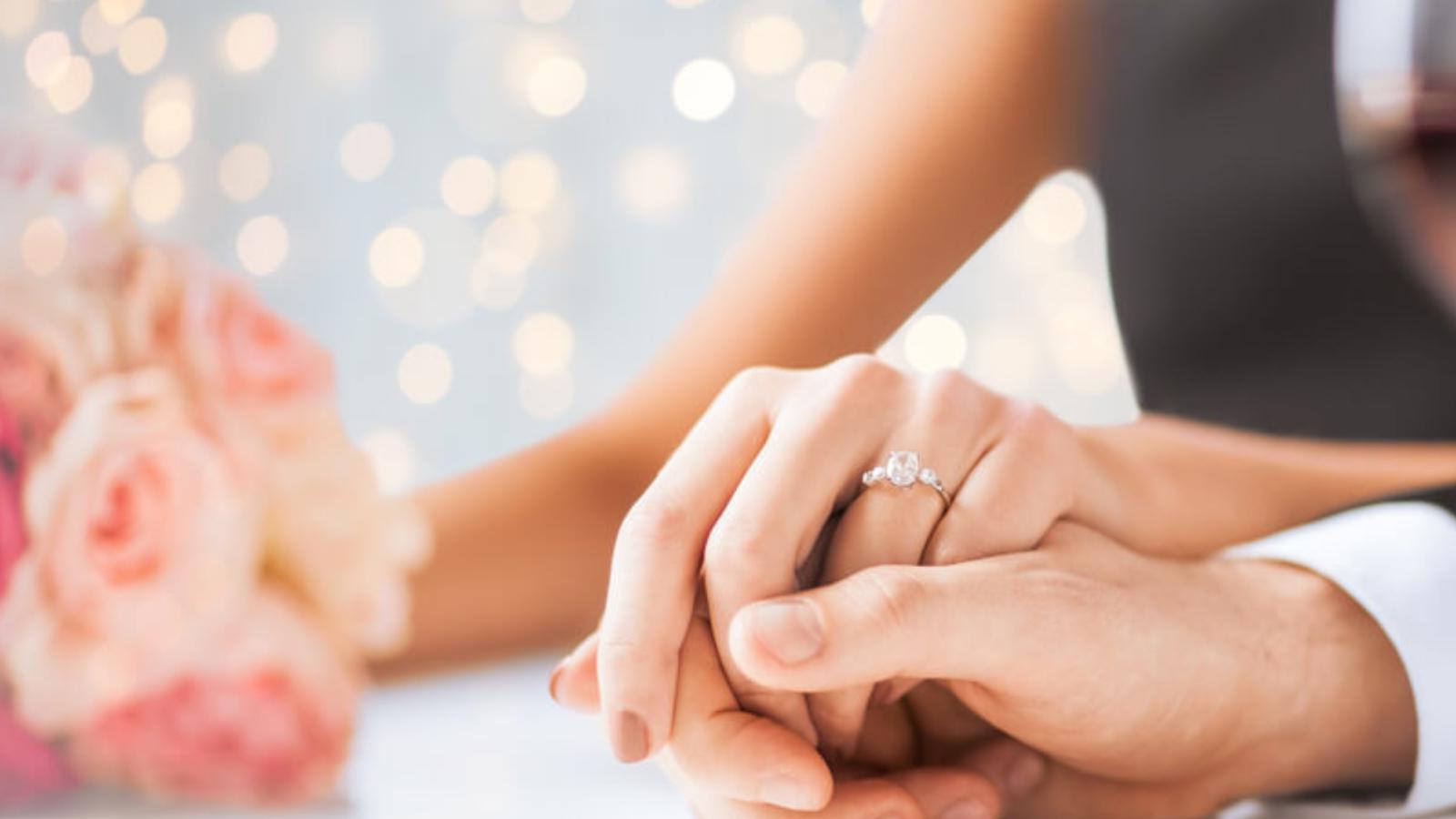 NYE proposal